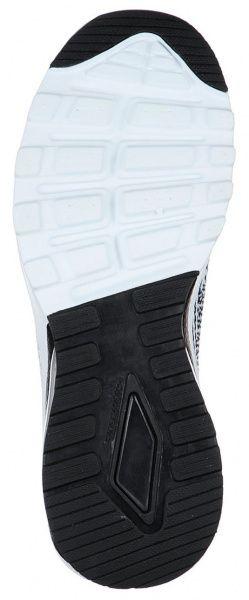Кроссовки для мужчин Skechers KM3158 , 2017