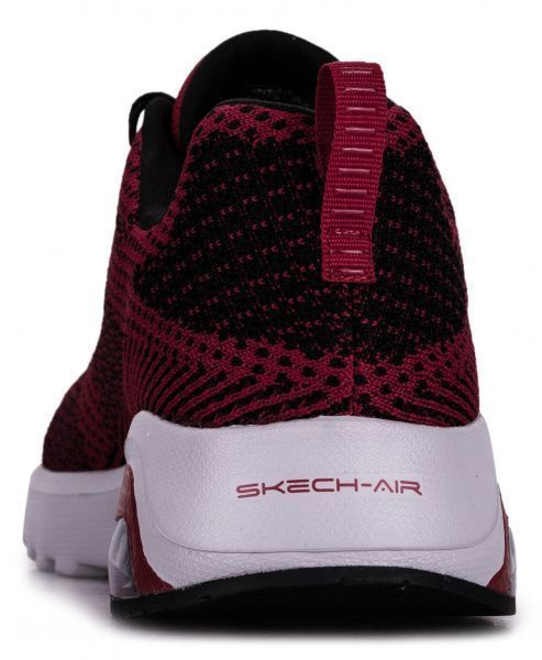 Кроссовки для мужчин Skechers KM3159 модная обувь, 2017
