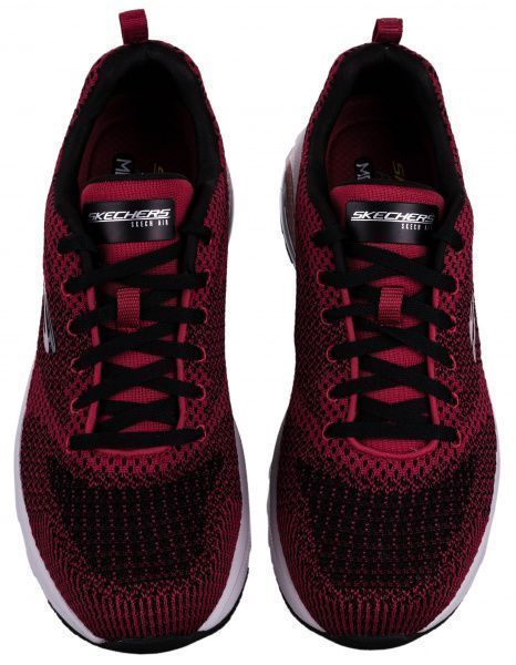 Кроссовки для мужчин Skechers KM3159 купить обувь, 2017