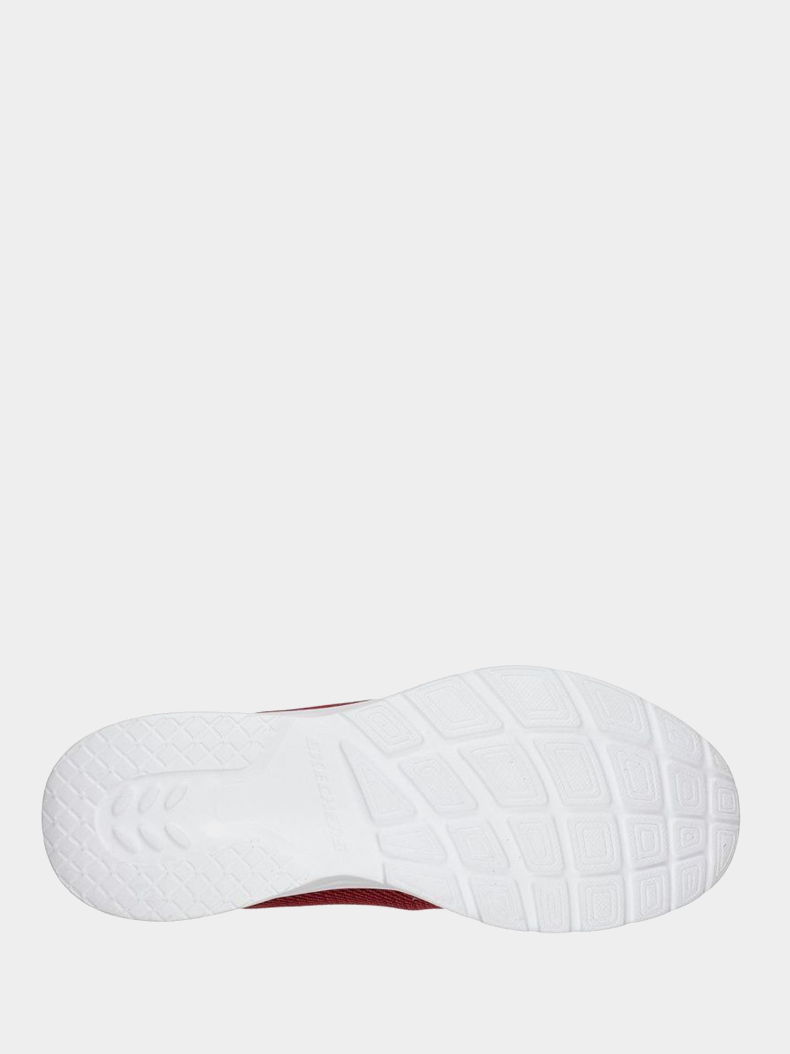Кроссовки для мужчин Skechers KM3160 модная обувь, 2017