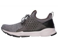 Кроссовки для мужчин Skechers KM3169 стоимость, 2017