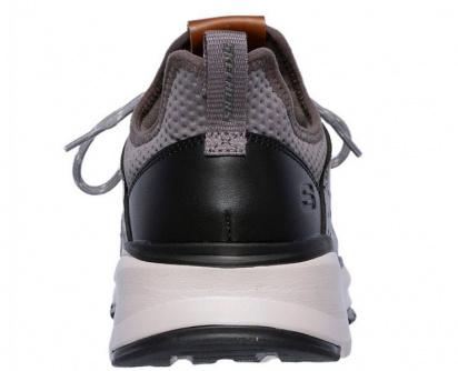 Кроссовки для мужчин Skechers KM3169 модная обувь, 2017