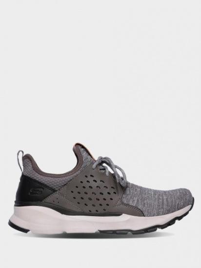 Кроссовки для мужчин Skechers KM3169 продажа, 2017