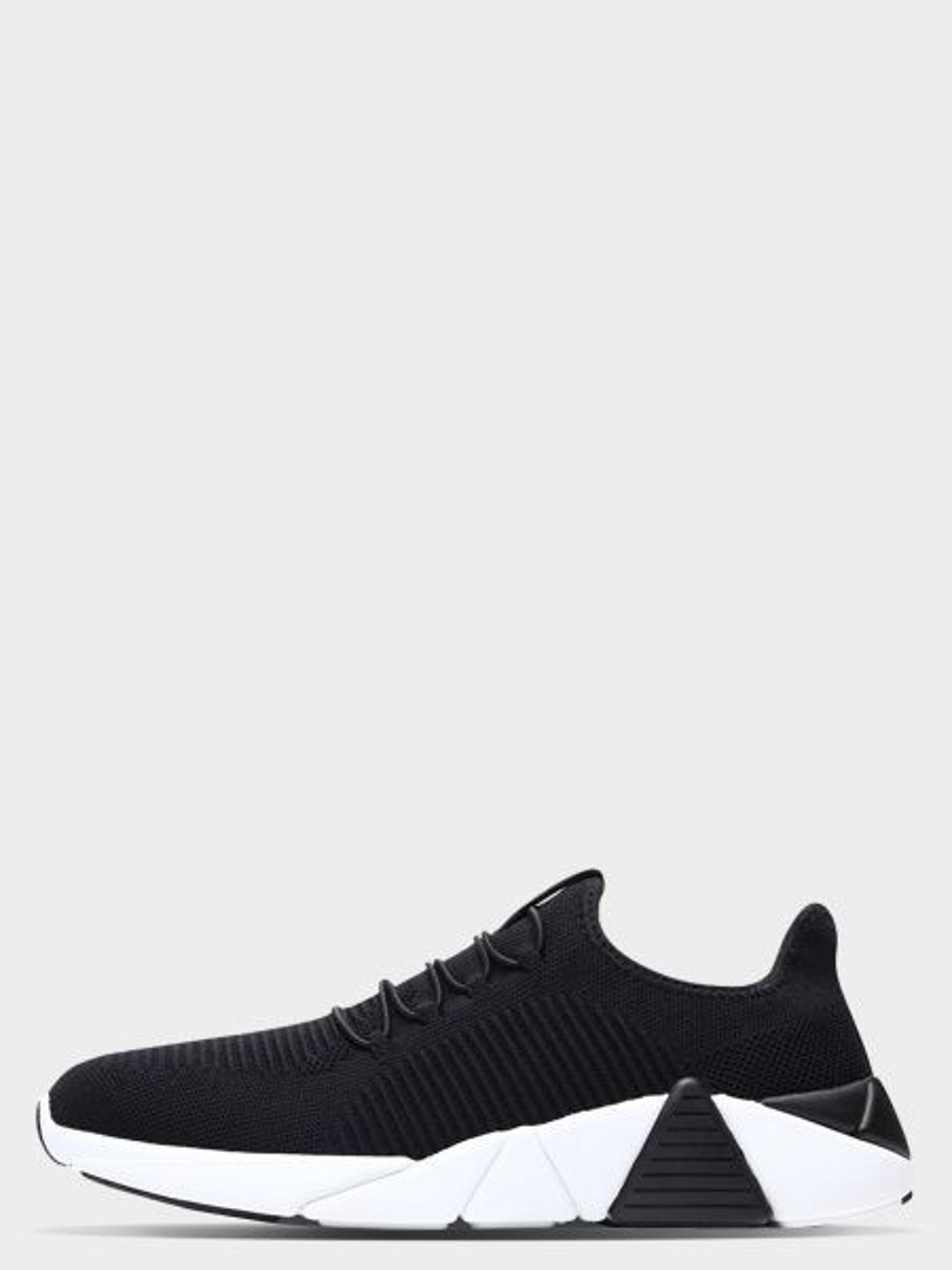 Кроссовки для мужчин Skechers KM3171 стоимость, 2017