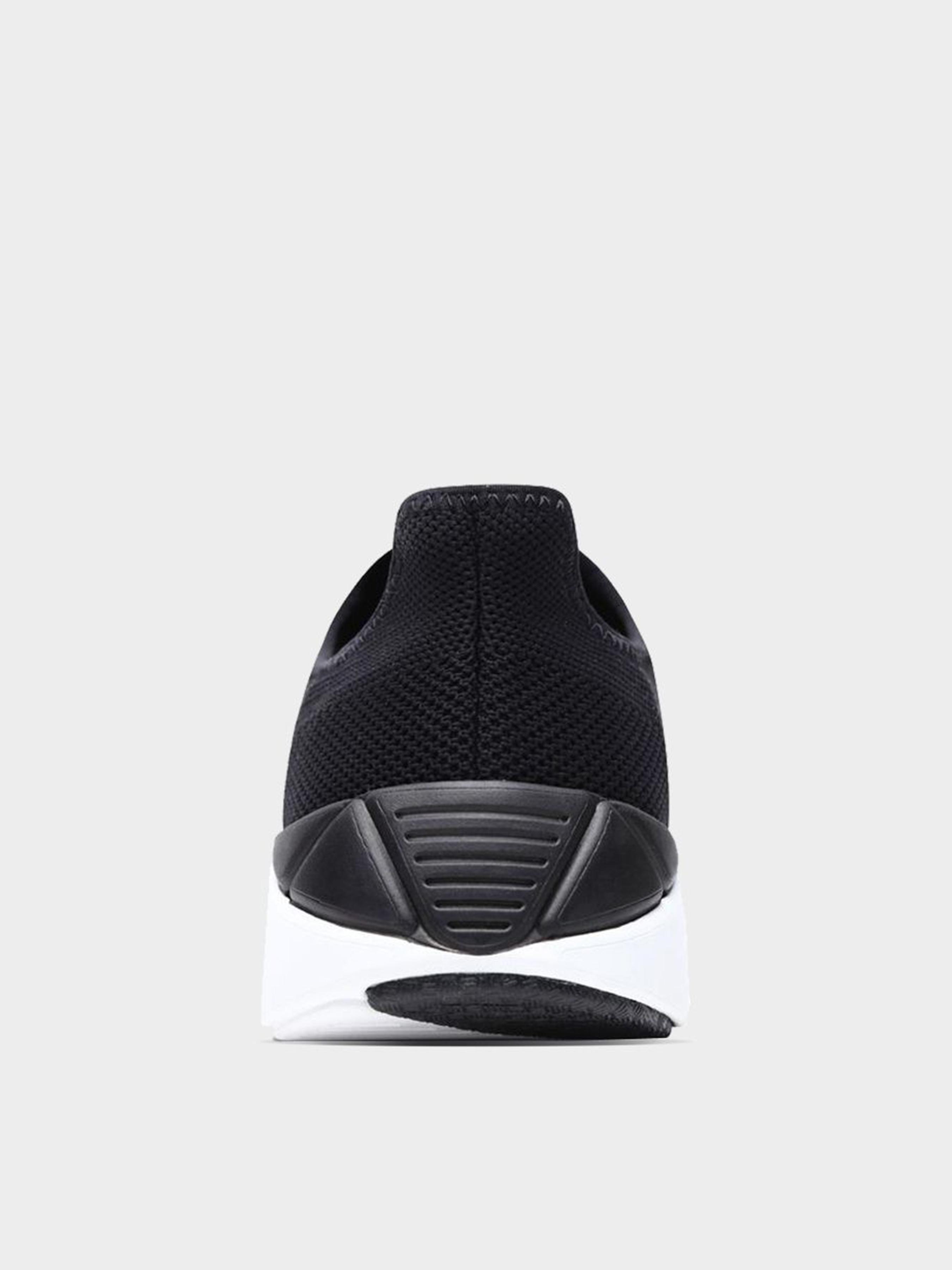 Кроссовки для мужчин Skechers KM3171 модная обувь, 2017