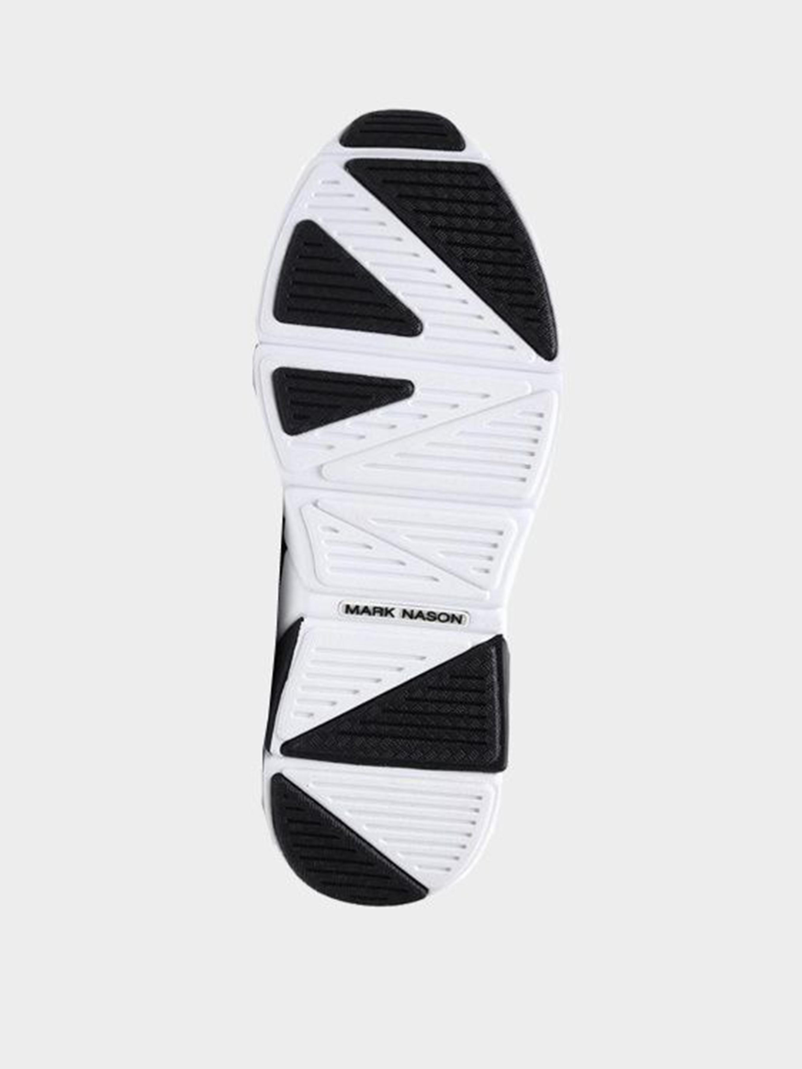 Кроссовки для мужчин Skechers KM3171 , 2017