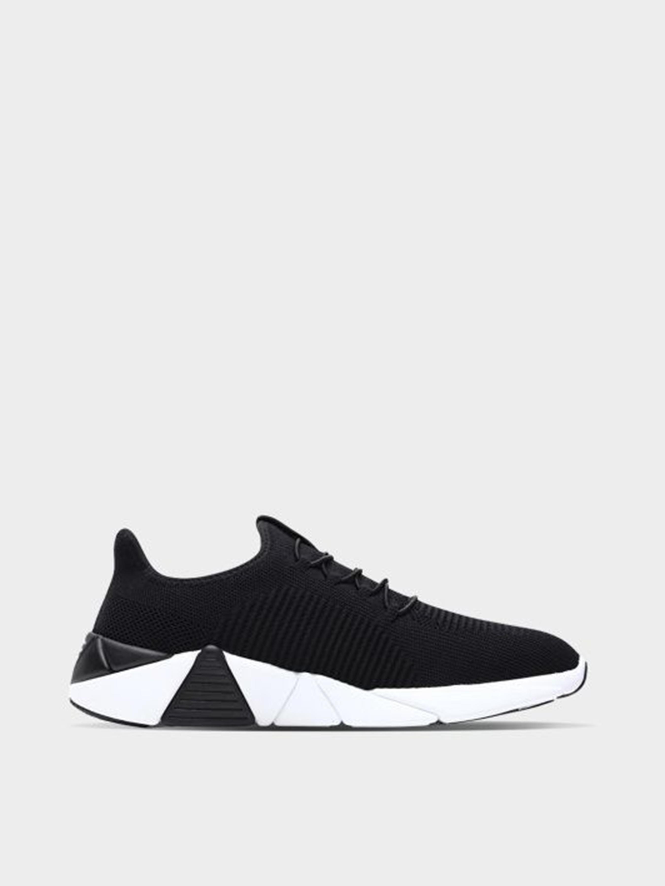 Кроссовки для мужчин Skechers KM3171 продажа, 2017