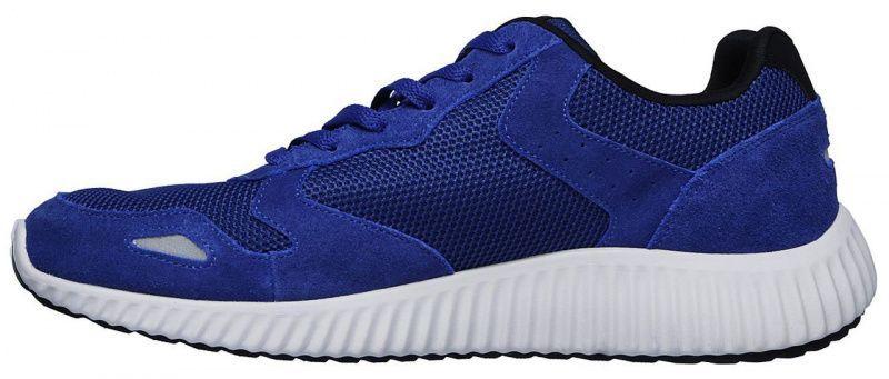 Кроссовки для мужчин Skechers KM3174 стоимость, 2017