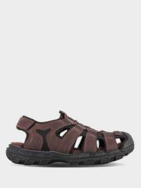 Сандалии для мужчин Skechers KM3177 размеры обуви, 2017