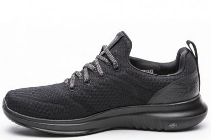 Кроссовки для мужчин Skechers KM3181 стоимость, 2017