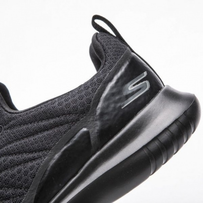 Кроссовки для мужчин Skechers KM3181 купить обувь, 2017