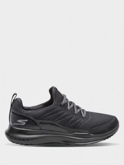 Кроссовки для мужчин Skechers KM3181 продажа, 2017