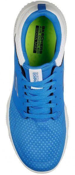 Кроссовки для мужчин Skechers KM3182 купить обувь, 2017