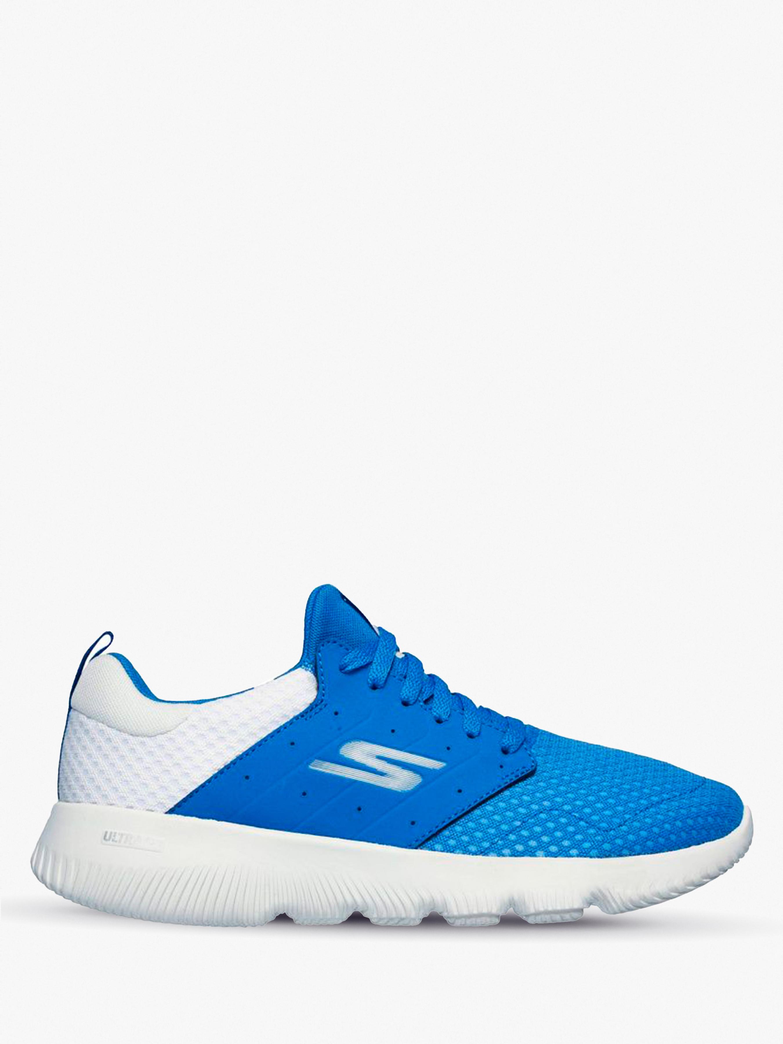Кроссовки для мужчин Skechers KM3182 продажа, 2017