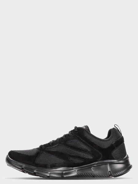 Кроссовки для мужчин Skechers KM3185 стоимость, 2017