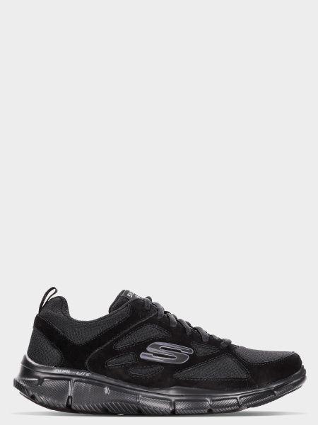 Кроссовки для мужчин Skechers KM3185 продажа, 2017