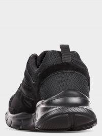 Кроссовки для мужчин Skechers KM3185 модная обувь, 2017