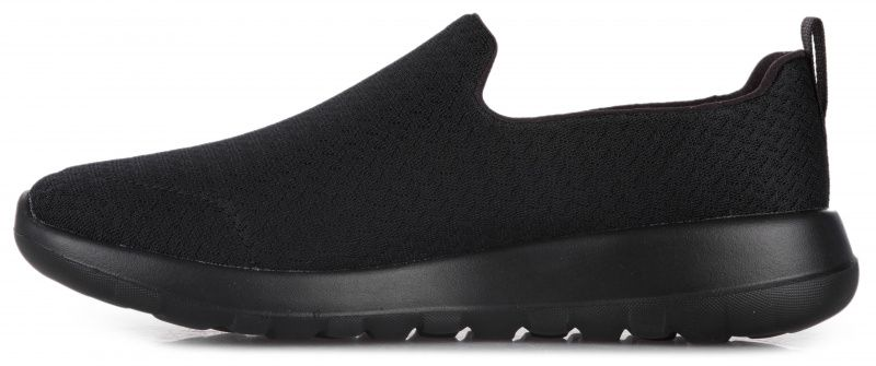Cлипоны для мужчин Skechers KM3189 размеры обуви, 2017