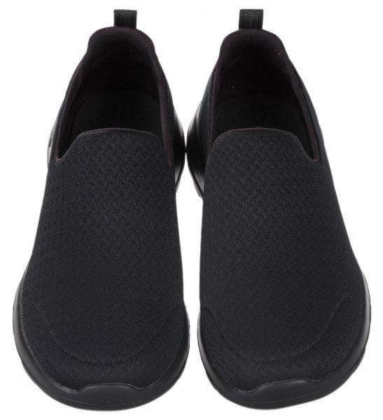 Cлипоны для мужчин Skechers KM3189 модная обувь, 2017