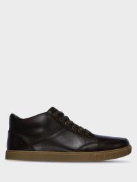 Ботинки для мужчин Skechers KM3191 купить в Интертоп, 2017