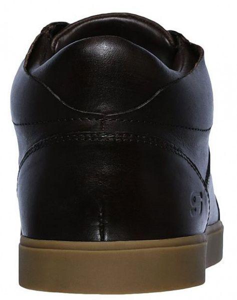 Ботинки для мужчин Skechers KM3191 размеры обуви, 2017