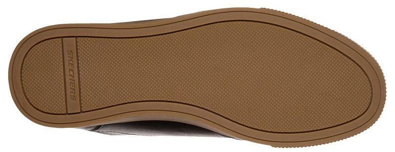 Ботинки для мужчин Skechers KM3191 продажа, 2017