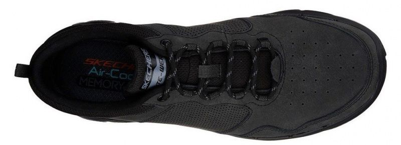 Кроссовки для мужчин Skechers KM3195 стоимость, 2017
