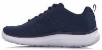 Кроссовки для мужчин Skechers KM3197 стоимость, 2017