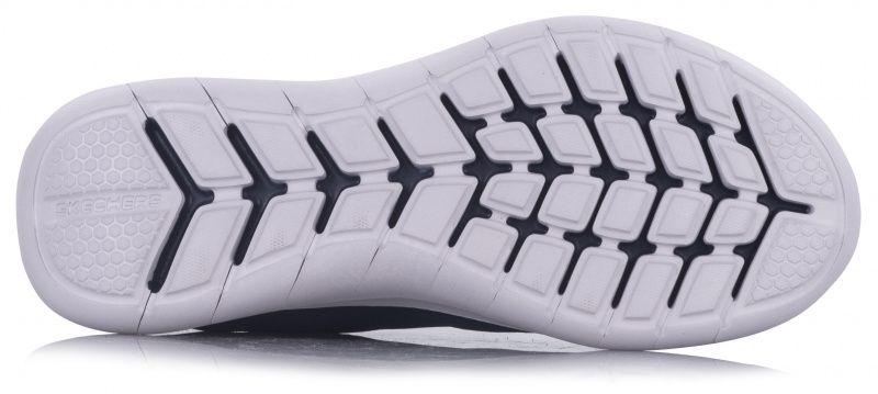 Кроссовки для мужчин Skechers KM3197 модная обувь, 2017