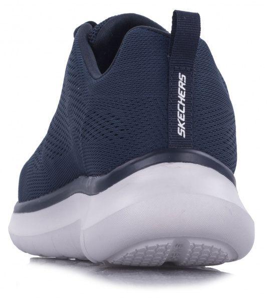 Кроссовки для мужчин Skechers KM3197 , 2017