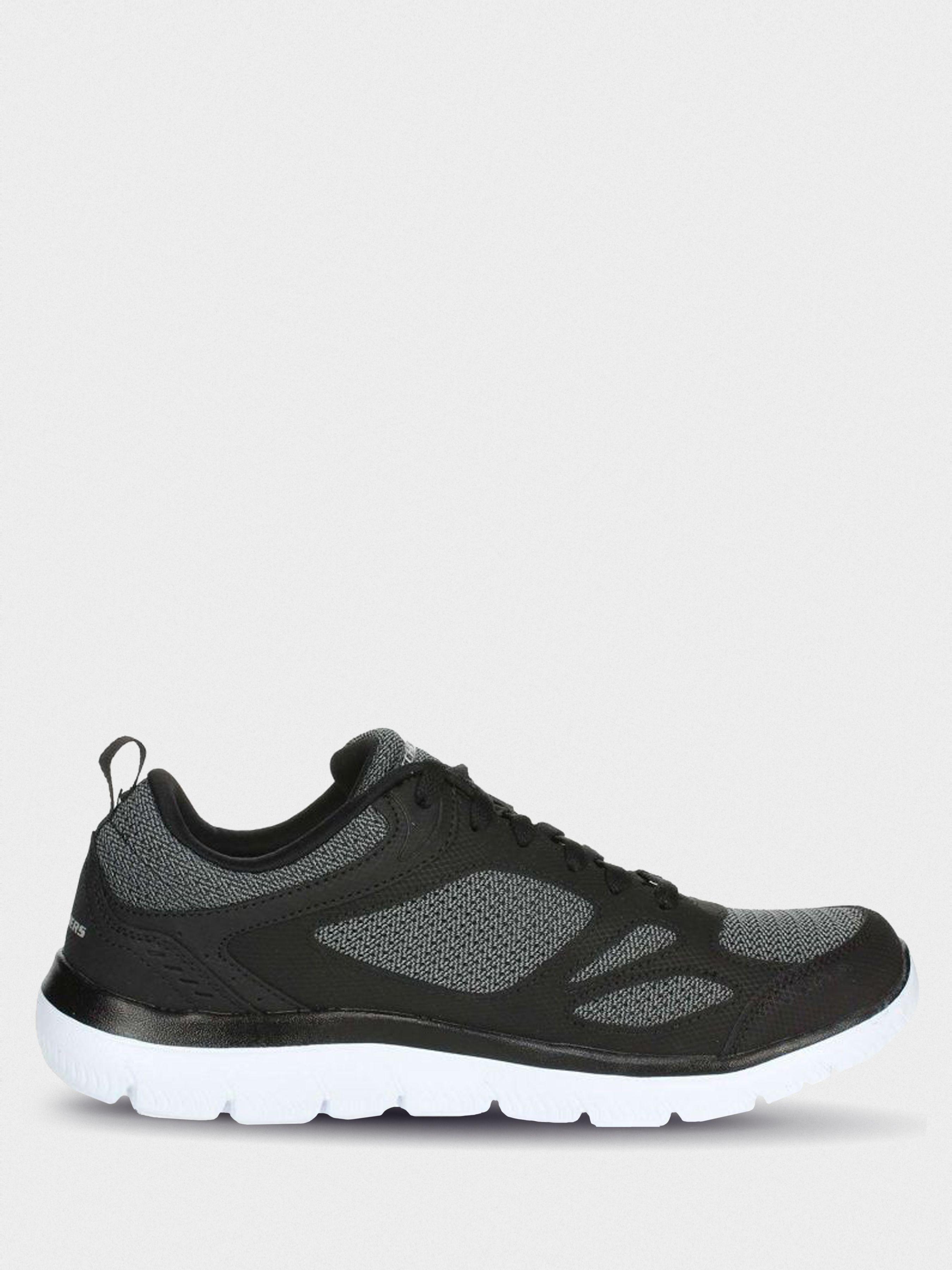 Кроссовки для мужчин Skechers KM3200 продажа, 2017