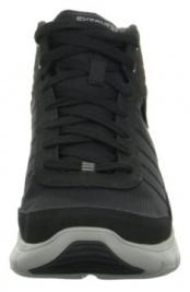 Ботинки для мужчин Skechers KM3202 продажа, 2017