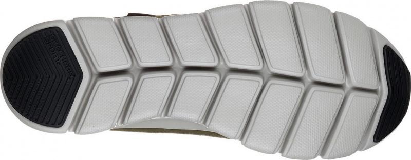 Ботинки для мужчин Skechers KM3202 размеры обуви, 2017