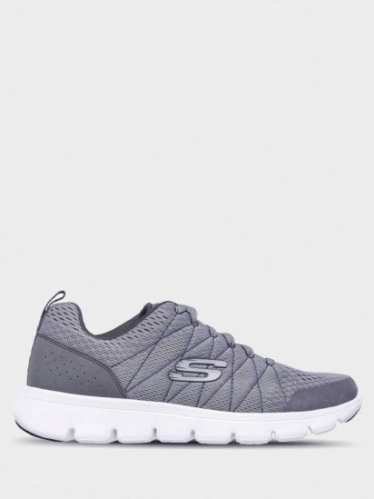 Кроссовки для мужчин Skechers KM3203 продажа, 2017
