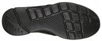 Слипоны для мужчин Skechers KM3205 продажа, 2017