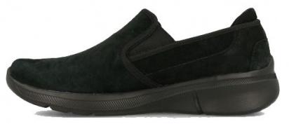 Слипоны для мужчин Skechers KM3205 размеры обуви, 2017