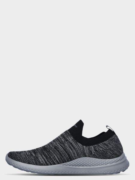 Cлипоны для мужчин Skechers KM3209 размеры обуви, 2017