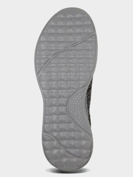 Cлипоны для мужчин Skechers KM3209 стоимость, 2017