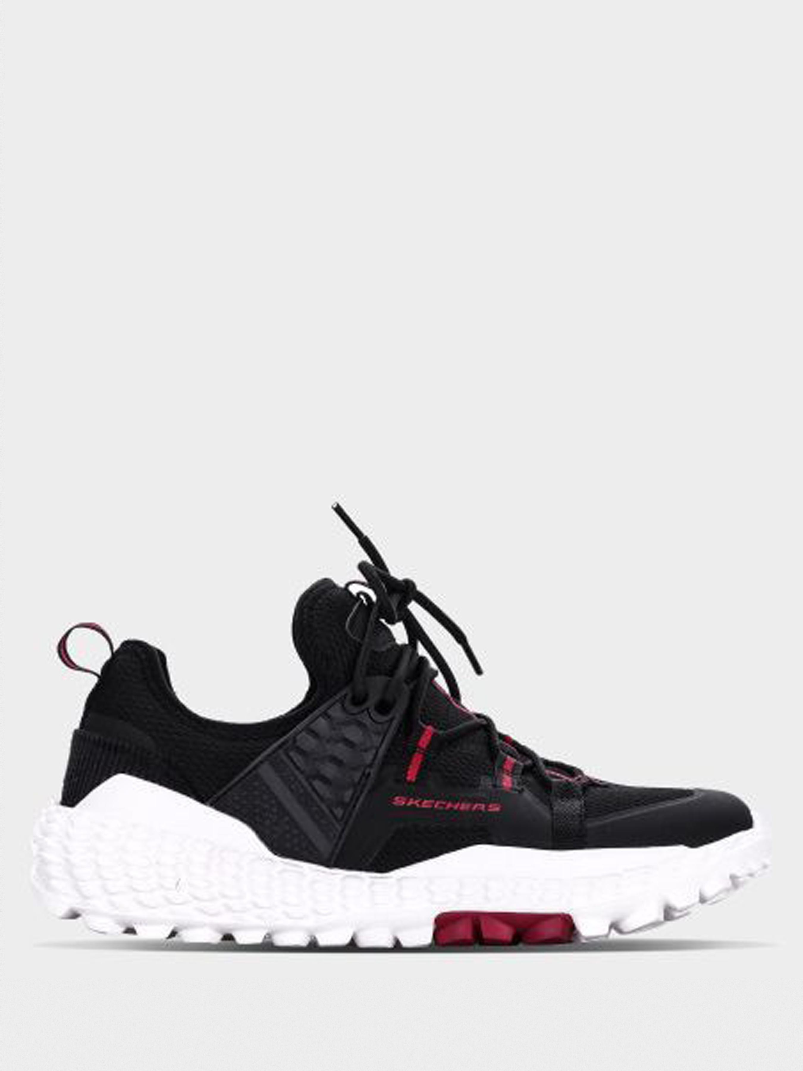 Кроссовки для мужчин Skechers KM3210 продажа, 2017