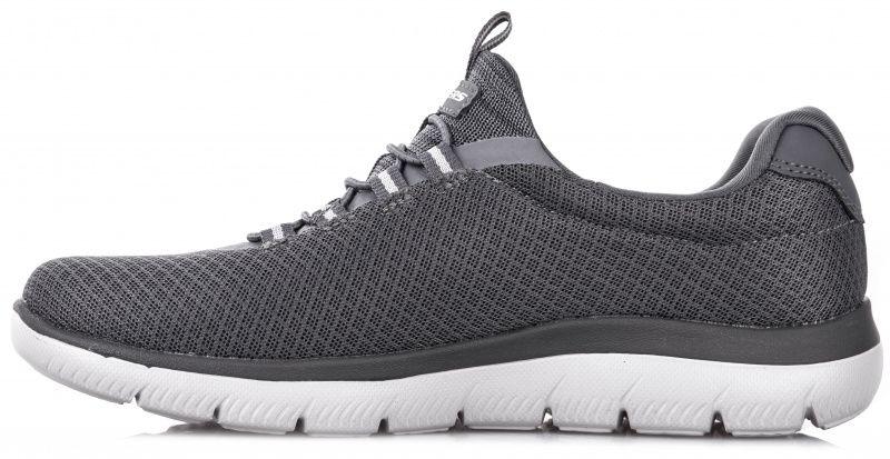 Кроссовки для мужчин Skechers KM3214 стоимость, 2017