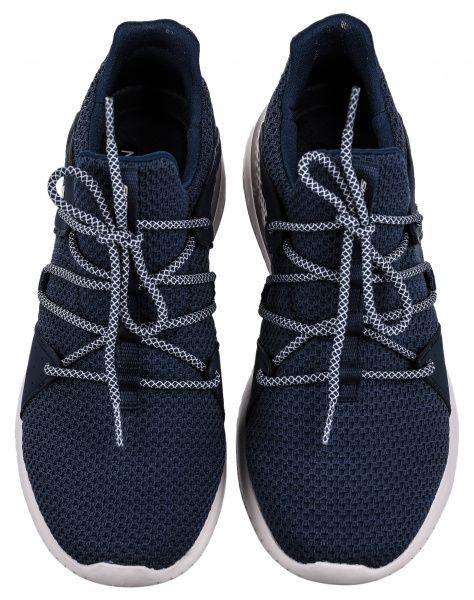 Кроссовки для мужчин Skechers KM3215 купить обувь, 2017