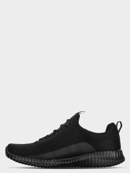 Кроссовки для мужчин Skechers KM3216 стоимость, 2017