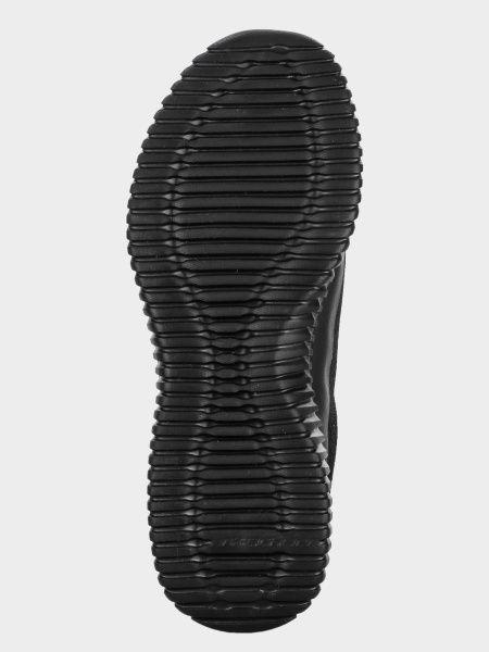 Кроссовки для мужчин Skechers KM3216 , 2017