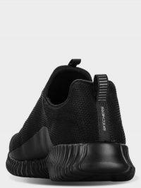 Кроссовки для мужчин Skechers KM3216 модная обувь, 2017