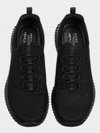 Кроссовки для мужчин Skechers KM3216 купить обувь, 2017
