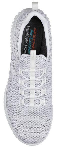 Кроссовки для мужчин Skechers KM3217 купить обувь, 2017