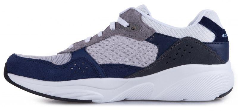 Кроссовки для мужчин Skechers KM3225 стоимость, 2017
