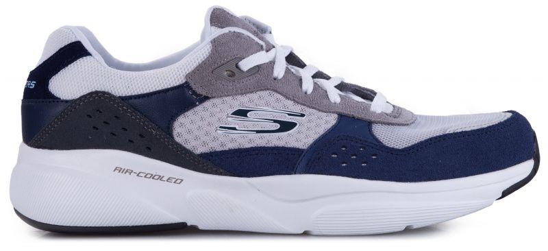 Кроссовки для мужчин Skechers KM3225 продажа, 2017