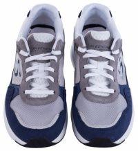 Кроссовки для мужчин Skechers KM3225 купить обувь, 2017