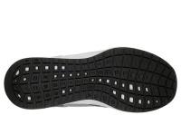 Кроссовки для мужчин Skechers KM3226 модная обувь, 2017